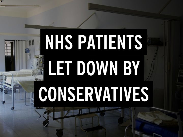 autumn-statement-nhs-blackhole-let-down